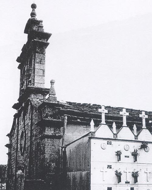 cementerio-de-Vilavella1.jpg