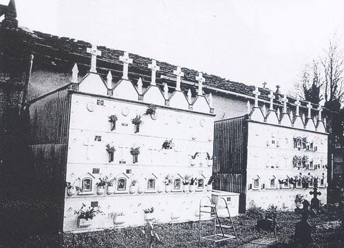 cementerio-de-vilavella2.jpg