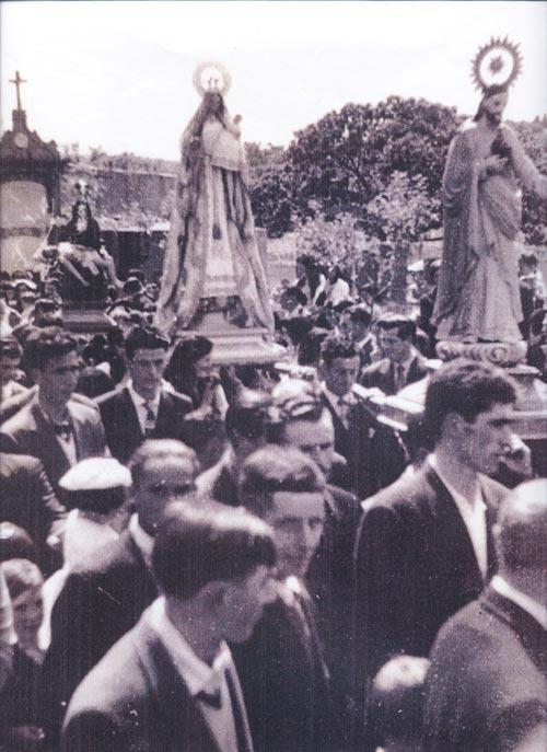 procesion-de-vilavella2.jpg