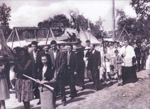 procesion-de-vilavella3.jpg