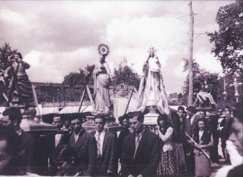procesion-de-vilavella4.jpg
