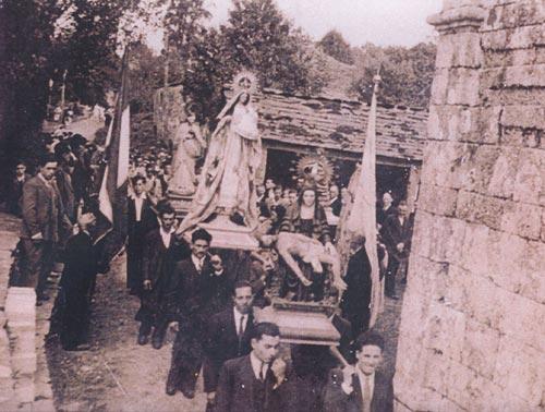procesion-de-vilavella5.jpg