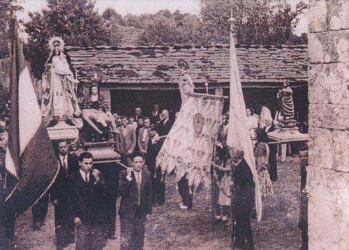 procesion-de-vilavella6.jpg