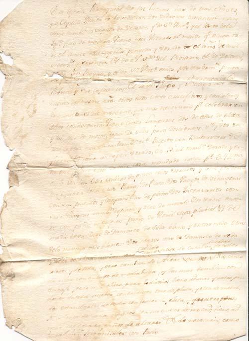 inventario-1770.jpg