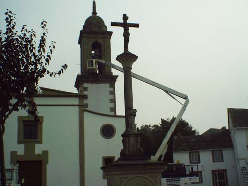 parroquia.jpg