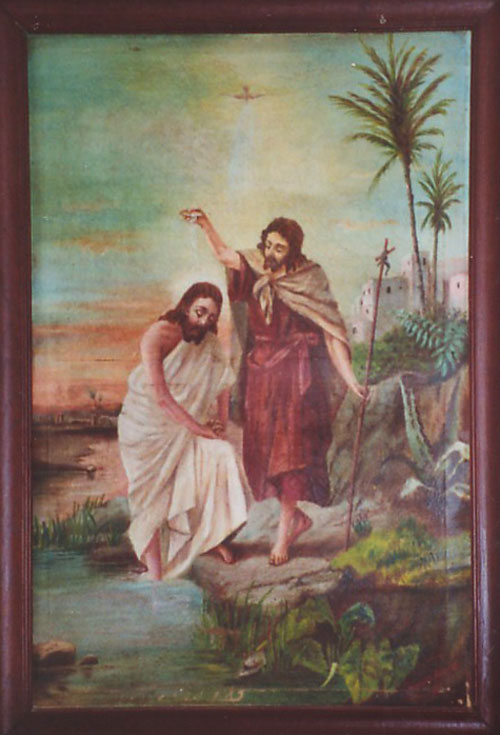 foto-cadro-bautismo-1883.jpg