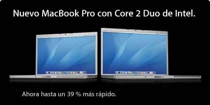 cp_top_macbookpro_np_200610.jpg