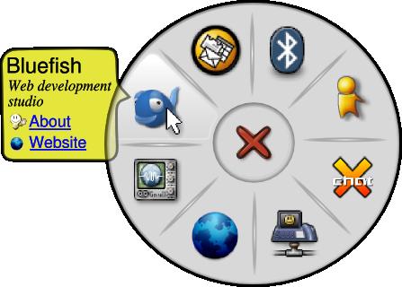 circular-menu.png