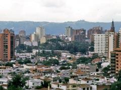 bucaramanga.jpg