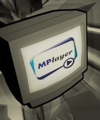 mplayer.jpg