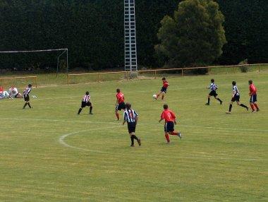 futbol71.jpg