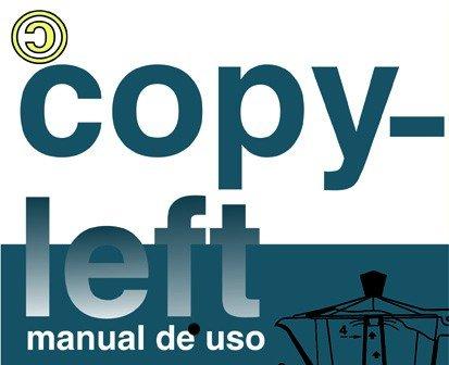 librocopyleft.jpg
