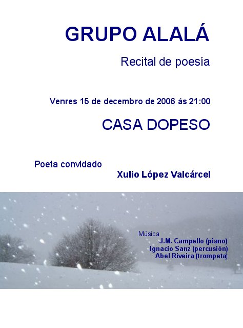 alala.recital.jpg