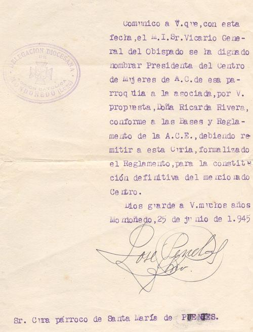 Ricarda-Rivera.jpg
