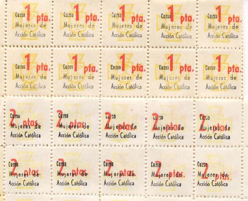 selos-de-cotizacion.jpg