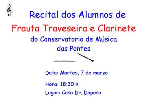 concerto.fr.cl.jpg