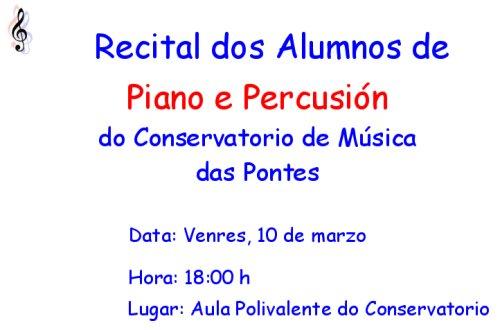 concerto.pi.per.jpg