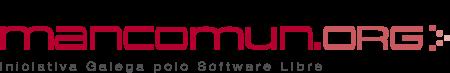 logo_mancomun.png