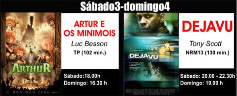 aspontes_carteleira-3-4.jpg