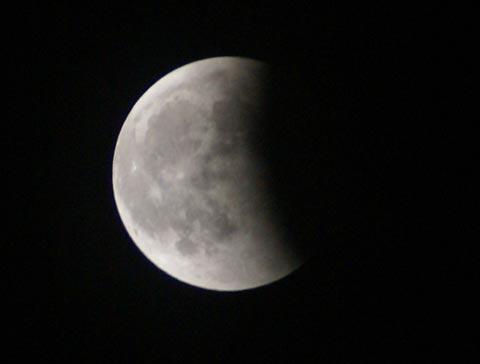 Eclipse-de-luna.jpg