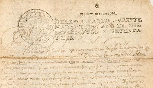 documentos-antigos-da-casa.jpg
