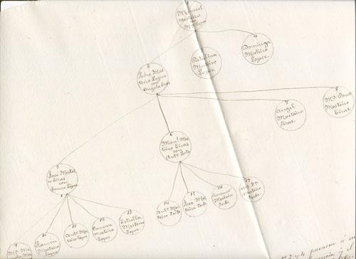 genealogia-mosteiro.jpg
