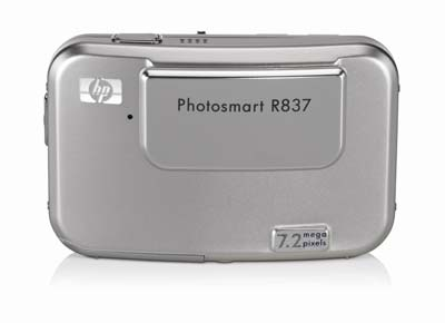 HP-Photosmart-R837.jpg