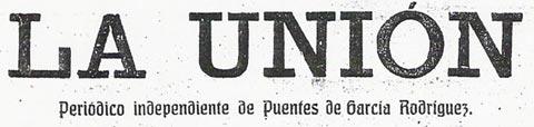 La_Union.jpg