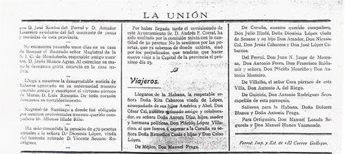 union_6.jpg