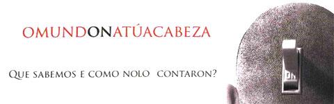 omundonatuacabeza.jpg