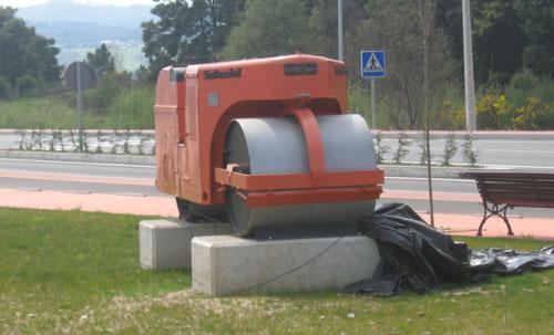 apisonadora5.jpg