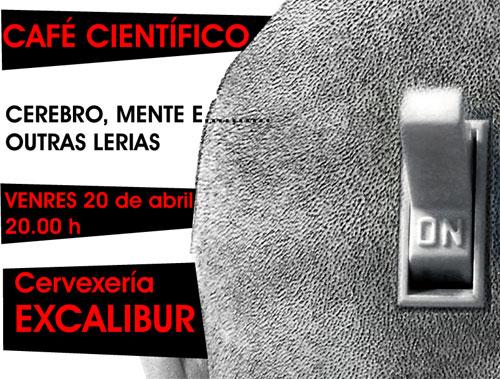 cafe_cientifico.jpg
