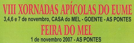 xornadas_apicolas_1.jpg