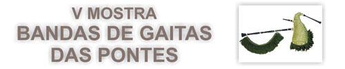 banner_gaitas.jpg