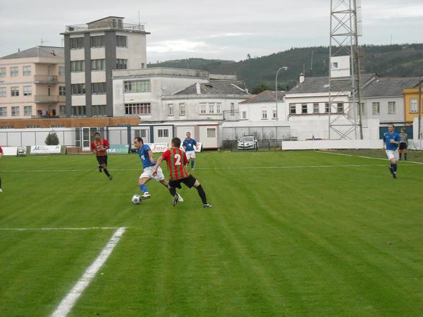 CDASPONTES 05.JPG