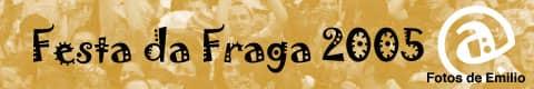 fraga2005emilio