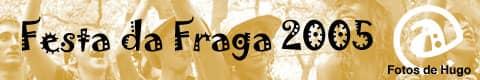 fraga2005hugo