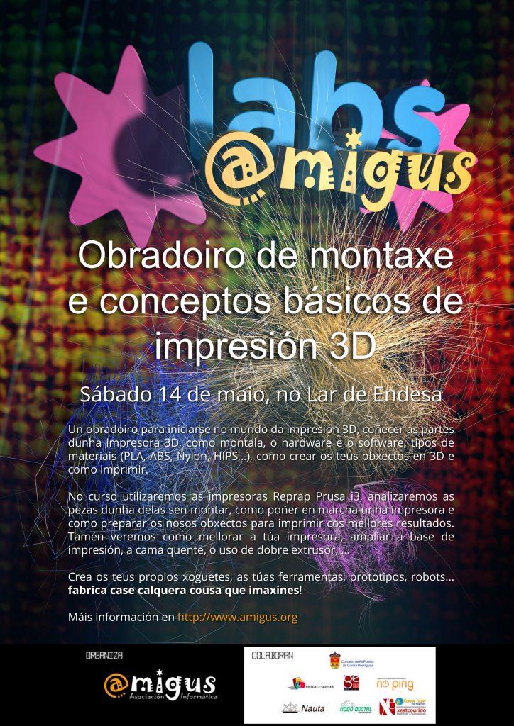 cartel-amiguslabs_impresion-3d
