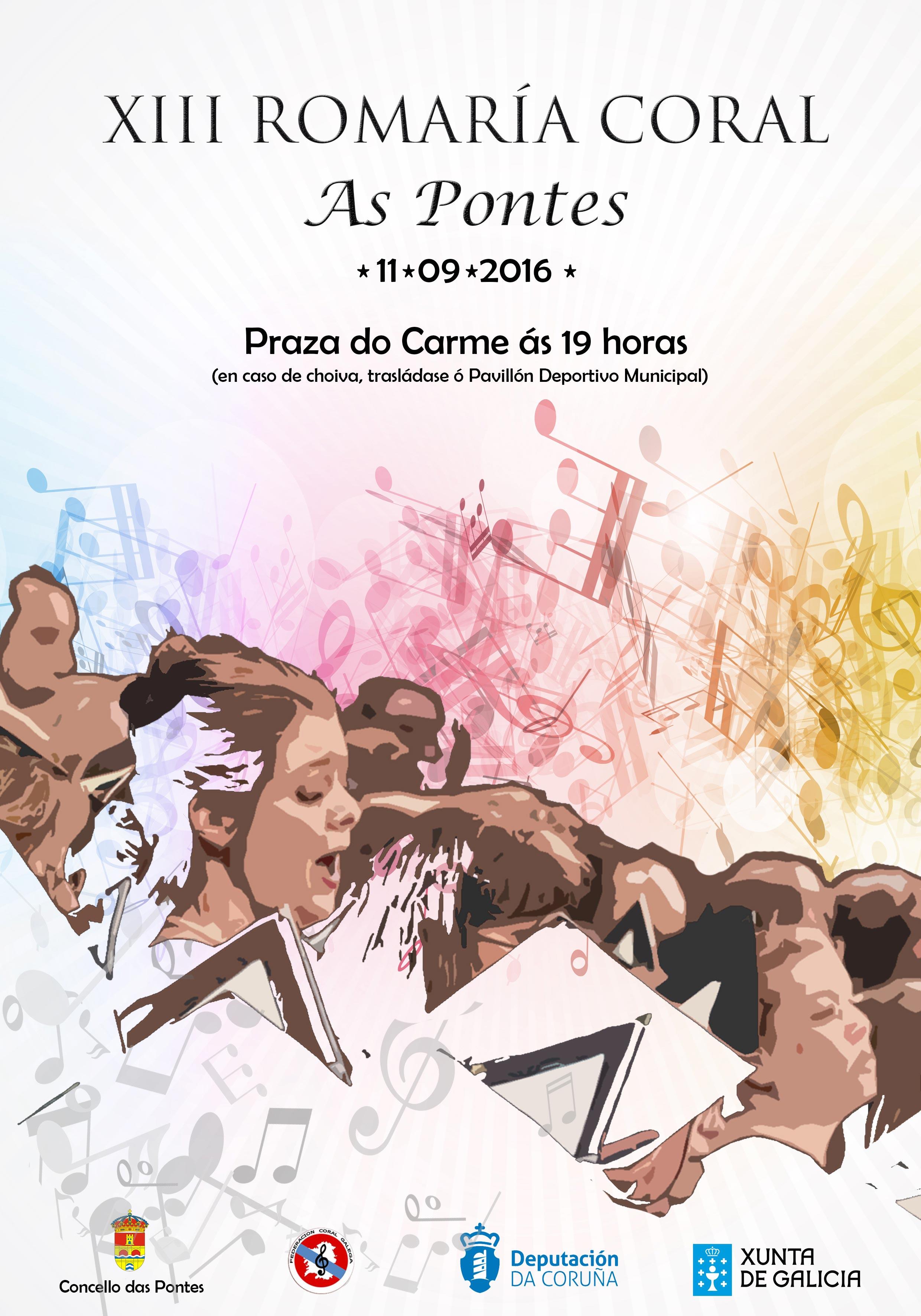 cartel-xiii-romaria-coral-galega