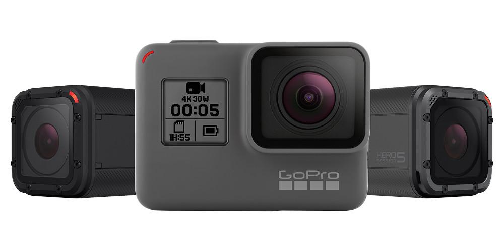 gopro-hero-5-3