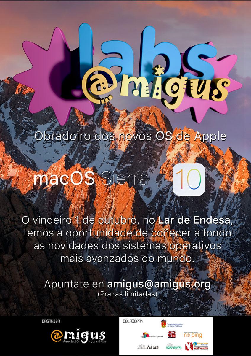 ios_amigus