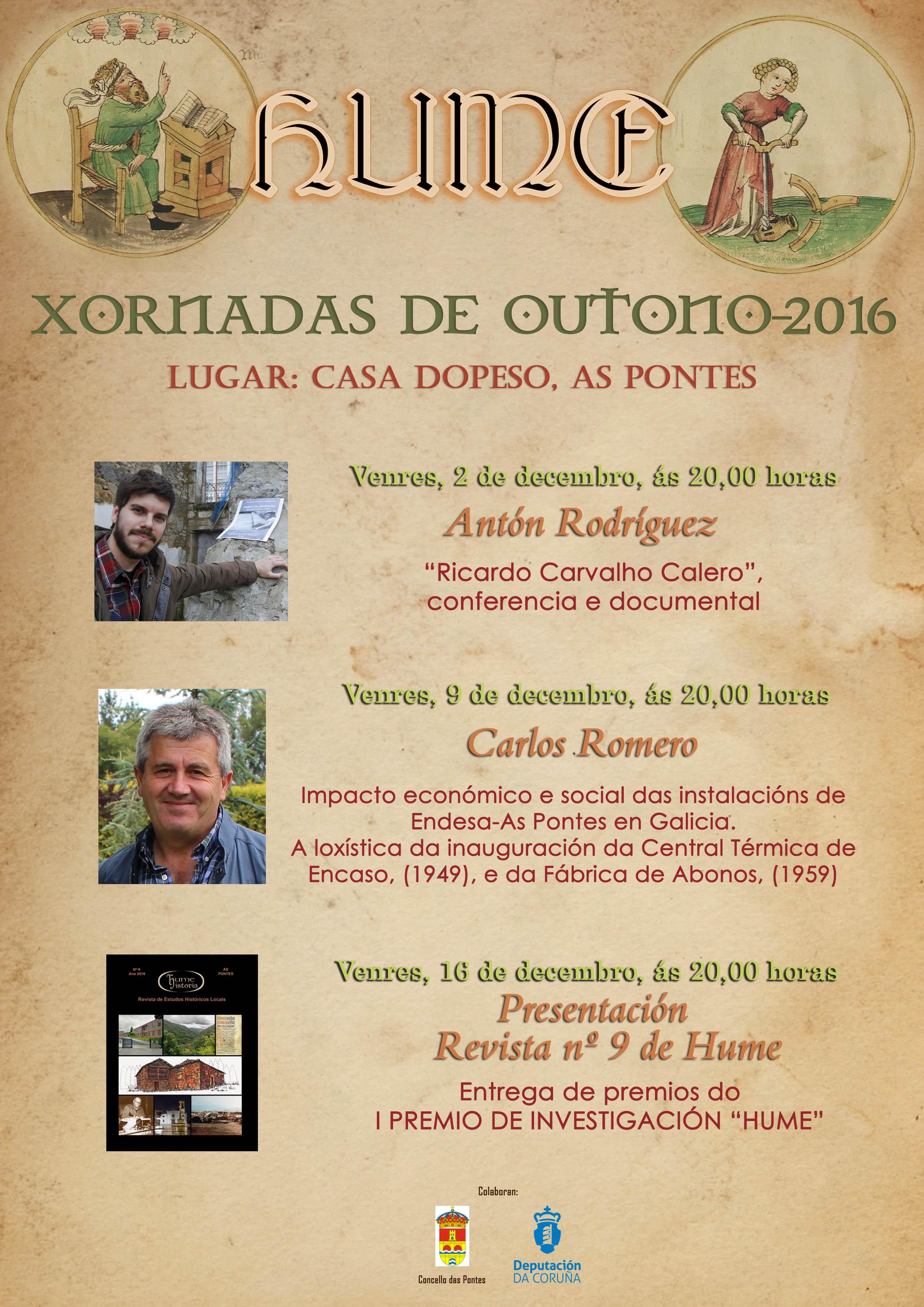 cartel-xornadas-2016-2-pq